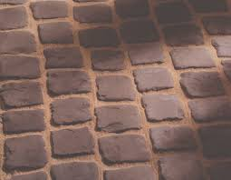 Cobblestone Molds For Sale by Concrete Moulds For The Concrete And Construction Industry