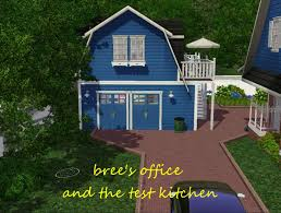 Twilight Cullen House Floor Plan 12 Best Wisteria Lane 3d Videos Images On Pinterest Sims 3