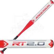2015 softball bats 2015 rocketech 2 0 fastpitch softball bat 9oz 017029