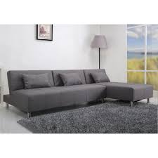 Convertible Sectional Sofa Bed Plain Awesome Sofa Sofas Nyc 2017 Collection In Decorating