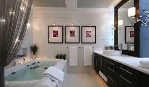 Atlanta Home Design And Remodeling Show Best Interior Designers And Decorators In Atlanta Houzz