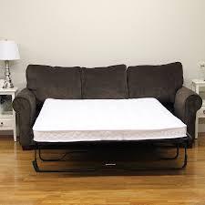Sofa Sleeper Queen Size Cool Queen Size Sofa Bed U2014 Rs Floral Design Measurement Of Queen