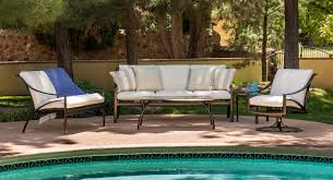 Outdoor Patio Furniture Ottawa Brown Patio Furniture Installation Cool House To Home