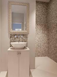 Bathroom Tile Remodel by Bathroom Tiles And Decor Best Beige Bathroom Tiles Design Ideas