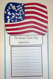 sweet tea classroom american symbols for kids craftivities