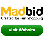 mad bid madbid usa auction reviews