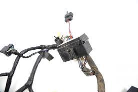 honda cbr catalog 08 honda cbr1000rr sp repsol used motorcycle parts rubber side