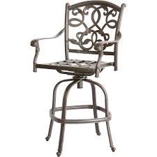 wonderful iron bar stools high def decoreven