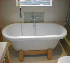 mobile home bathtubs cheap home design ideas