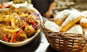 creole cuisine caribbean and creole food dhat island caribbean creole cuisine