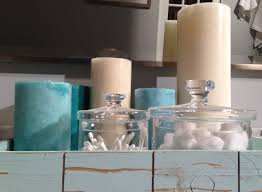 Bathroom Counter Accessories by Inviting Decor To Dress Up The Bathroom Home Goods Bathroom
