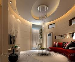 home improvement design ideas hall furniture design ideas with hall lobby hall interior design