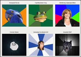 Awesome Meme Generator - tricks for you top 2014 free online meme generator websites