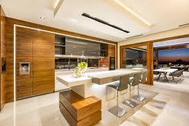 gorgeous trends international design awards australian kitchens at