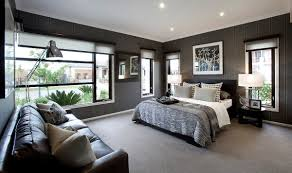 Bedroom Decorating Ideas Feature Wall Feature Wall Bedroom Master Bedroom Feature Wall Houzz