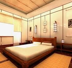 d馗oration japonaise pour chambre comment décorer une chambre à coucher japonaise bricobistro