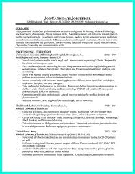 Nursing Skills List Resume Product Assembler Resume Cheap Dissertation Proposal Ghostwriter