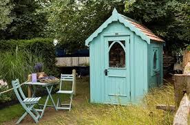 60 garden room ideas u0026 diy kits for she cave sheds cabins studios