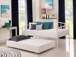 Clearance Bunk Beds Walmart Outdoor Furniture Clearance Home Design Ideas