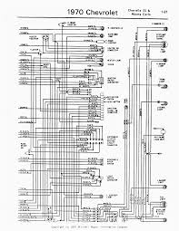 1968 camaro wiper motor wiring diagram 1970 chevelle bright ansis me