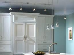 Pendant Track Lighting For Kitchen Track Lighting With Pendants Kitchens Pendant Track Lighting
