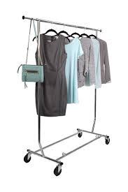 garment rack tl16 042 u2013 tidy living