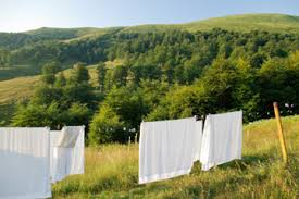 How To Wash Comforter Tips For Washing Bed Sheets How To Clean Bed Sheets And