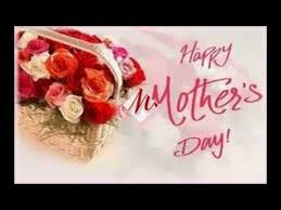 mothers day card messages mother u0027s day card messages from daughter youtube