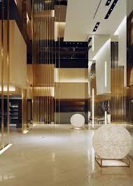 Lobby Interior Design Ideas 21 Best Lobby Inspirations Images On Pinterest Architecture