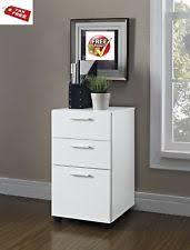 rolling file cabinet wood wood file cabinet ebay