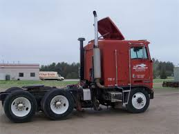 kenworth semis for sale kenworth k100 cabover trucks for sale used trucks on buysellsearch