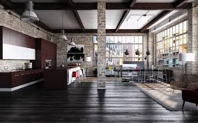 industrial modern design how to get the industrial modern look emfurn