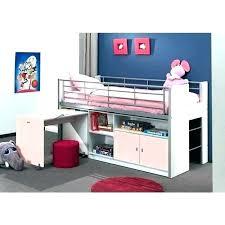 lit bureau mezzanine lit enfant mezzanine bureau lit mezzanine et bureau lit mezzanine