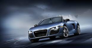 audi r8 wallpaper your ridiculously awesome audi r8 wallpaper is here