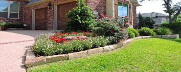 lawn maintenance services in college station round rock