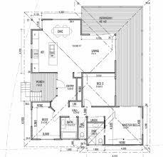 ocean shores floor plan ocean shores house design barefoot building design
