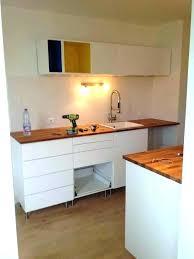 meubles haut cuisine ikea visualdeviance co
