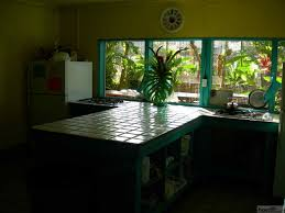 banana bungalow maui reviews home design u0026 interior design