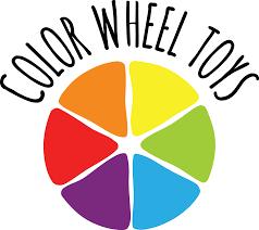spirit halloween albuquerque color wheel toys llc albuquerque nm 87108 yp com