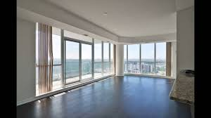 Two Bedroom Condo For Sale Toronto Large 2 Bedroom Condo For Sale At 70 Forest Manor Rd Toronto