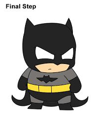 batman clipart pencil color batman clipart