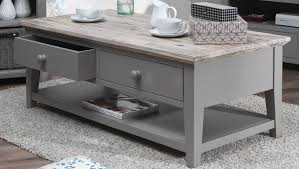 light grey coffee table florence coffee table dove grey bedroom furniture direct