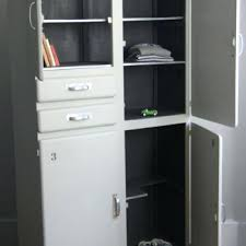 meuble cuisine la redoute la redoute meubles de cuisine best la redoute meuble cuisine great