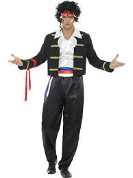 freddie mercury halloween costume 80s costumes mega fancy dress