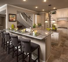 Photo  Video Gallery Trendmaker Homes Model Homes Decor - Model homes decorated