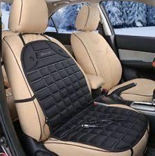 car u0026 truck seat covers ebay