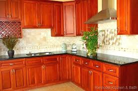 discount kitchen cabinets bay area discount kitchen cabinets bay area cabinets kitchen cabinets bay