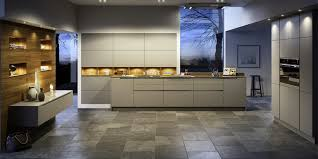 goldreif u2014 quality kitchens for people who care about cooking