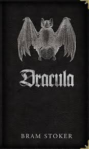 best 25 dracula book ideas on pinterest bram stoker books bram