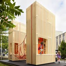 architectural designs inc 225 best architectural playscapes images on playground